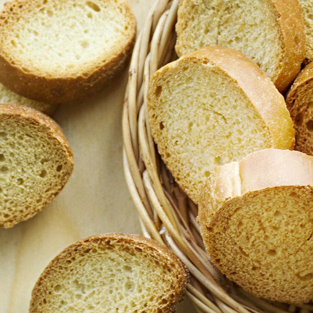 Транспортер хлеб конвейера от производителя